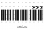 bb piraten barcode