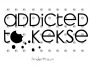 bb addicted to kekse