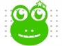 bb frosch