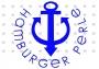 bb hamburger perle
