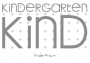 bb kindergarten kind