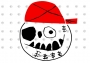 bb pirat lewin