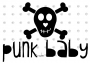 bb punk baby