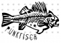 bb punkfisch