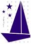 bb segelboot