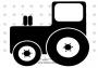 bb traktor