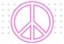 wt peace