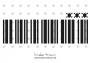bb piraten barcode