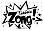 bb Raddada Zong!