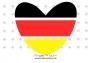 bb deutschland herz