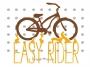 bb easy rider