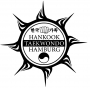 bb han-kook hamburg logo