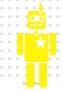 bb roboter1